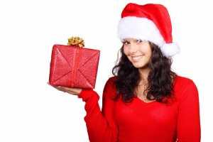 christmas-cute-female-62296